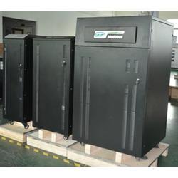 高频在线UPS电源安装、UPS电源、台诺电子(查看)图片