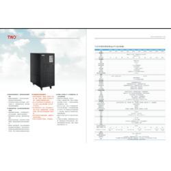 生产防雷UPS电源|台诺电子(在线咨询)|UPS电源图片