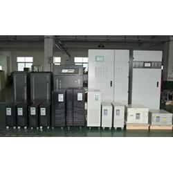 专业制造UPS电源,台诺电子(在线咨询),UPS电源图片