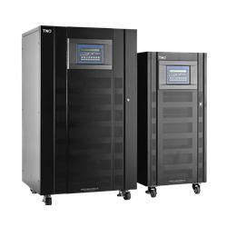 UPS电源保修年期-台诺电子-UPS电源价格