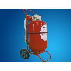 消防器材,鲁利工贸消防器材,消防器材图片