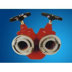 消防工程设备-鲁利工贸消防工程(在线咨询)消防工程图片