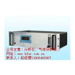 华分赛瑞气体分析器_【气体分析器生产商】_气体分析器图片