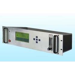 华分赛瑞气体分析器_【微量氧气体分析器】_气体分析器图片