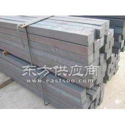 供c22哈氏合金板图片