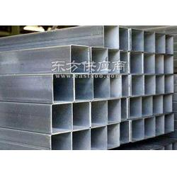 供应g-30哈氏合金管图片