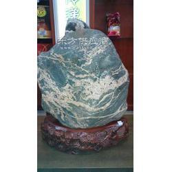 泰山奇石封建时代的泰山封禅由此拉开了帷幕图片