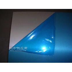 优质厂家特美供应Inconel718高温合金图片