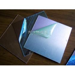 现货Incoloy901高温合金图片