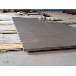 出售优质SUM42/SUM43易切削钢图片