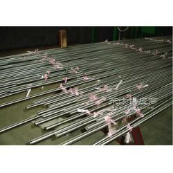 现货供应6150/5160碳素钢图片