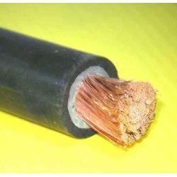 南充YHF焊把線-天纜總廠-2014YHF焊把線圖片