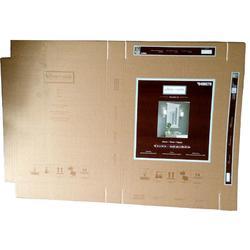 青岛纸箱包装 纸箱包装设计-汇鑫纸箱包装出口图片