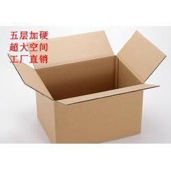 纸箱包装印刷-潍坊纸箱包装-汇鑫纸箱包装图片