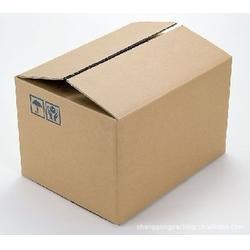 定做包装纸箱,安丘纸箱,汇鑫包装瓦楞纸箱专业生产商图片