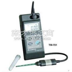 磁极测量仪器图片