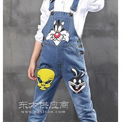 耐石磨洗牛仔浆Jean printing paste图片