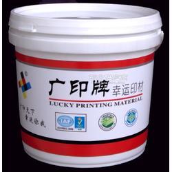抗冻水性台板胶Water-based plate adhesive图片