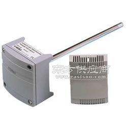 HMD60/HMD70温湿度变送器图片