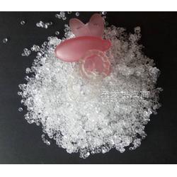 深圳包胶ABS70度60度50度TPE塑胶原料图片