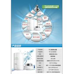 鄭州凈水器包郵,凈水器,鄭州反滲透凈水器圖片