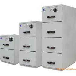防磁柜用途,武汉防磁柜(在线咨询),江门防磁柜图片