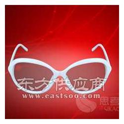3d眼镜3D偏光眼镜不闪式偏光眼镜匹配偏光电视图片