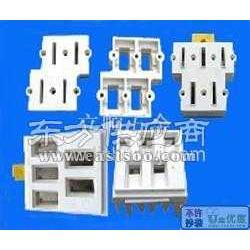 母线槽配件-母线槽插座图片