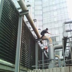 凯富顿科技亚博ios下载-专业中央空调水处理、清洗、维修保养图片