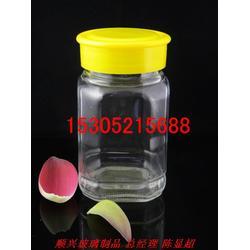 新款蜂蜜瓶,蜂蜜瓶,廠家供應蜂蜜瓶,配套蓋子徐州順興圖片