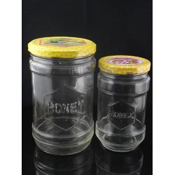 酱菜瓶、买酱菜瓶到徐州顺兴、供应酱菜瓶图片