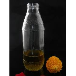 香水瓶供应商-香水瓶-怎么判断香水瓶值不值图片