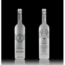 酒瓶,专业生产玻璃酒瓶,酒瓶厂家图片
