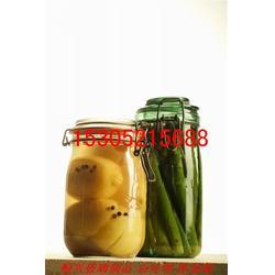 酱菜瓶厂、酱菜瓶、徐州顺兴江苏徐州八段工业园图片