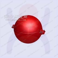 厂家直供 XB-ZAQ1L航空障碍球图片
