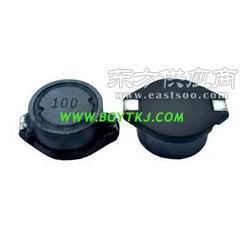屏蔽功率电感BTSA6028贴片功率电感 功率电感图片