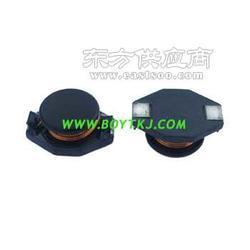 大功率电感器BTSF3308-100M贴片功率电感 绕线电感图片