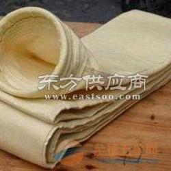 玻纤布高温滤袋图片