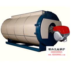 洗衣设备蒸汽发生器|蒸汽发生器|燃气蒸汽发生器图片
