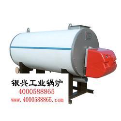 燃气蒸汽发生器|【蒸汽发生器哪里的好】|蒸汽发生器图片