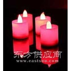 供应仿真电子蜡烛图片