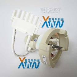 欧司朗 XBO R 180W/45C OFR 短弧氙灯图片