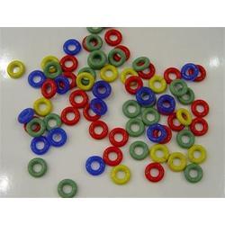 【菏泽硅胶条】_硅胶条加工_海军橡塑专业加工硅胶条图片