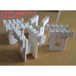 橡塑制品定做_海军橡塑_橡塑制品图片
