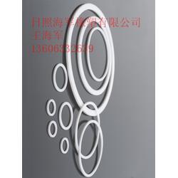 O型圈_海军橡塑O型圈_硅胶O型圈图片