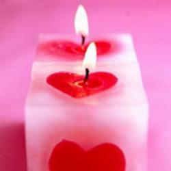 广东回收日用蜡烛、回收日用蜡烛、鸿富回收公司图片