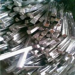 求购含银锡条_鸿富回收公司_常平求购含银锡条图片
