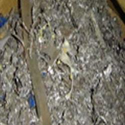 东莞无铅锡灰回收,无铅锡灰回收,鸿富回收厂家(查看)图片