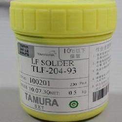 鸿富回收公司 惠州旧锡膏多少钱-旧锡膏多少钱图片