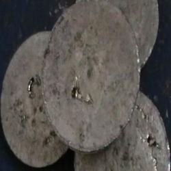 梅州回收无铅锡块_鸿富回收厂家(在线咨询)_回收无铅锡块图片